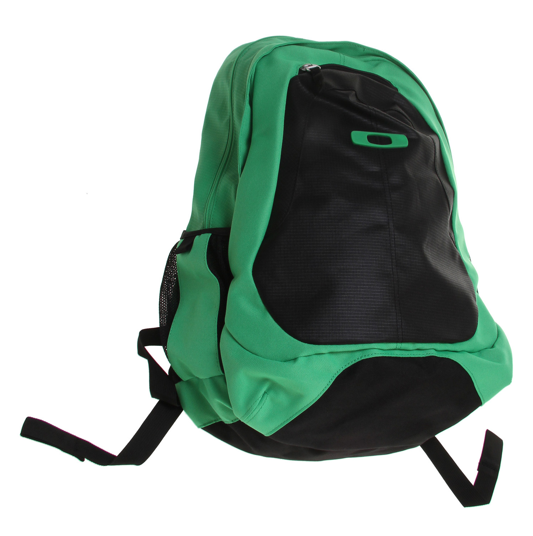 oakley-base-load-bkpk-solar-green-12