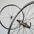 Shimano WH-MT65 Wheelset