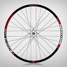 American Classic MTB Disc 29 In. Wheelset