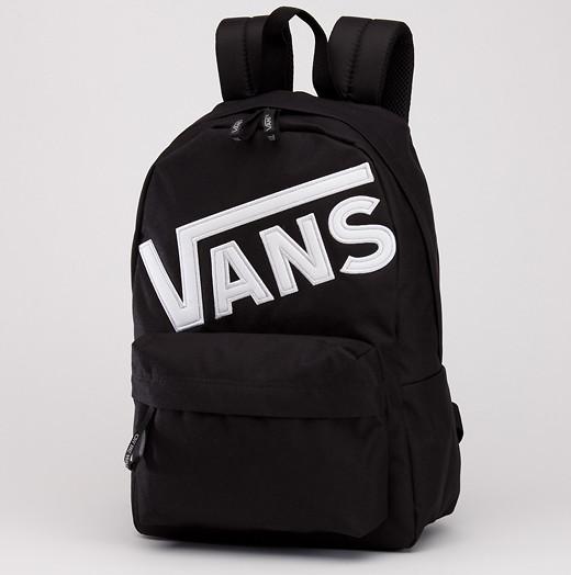 Vans Old Skool Backpack - Reviews