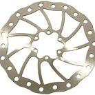 Magura SL Wavy Disc Rotor