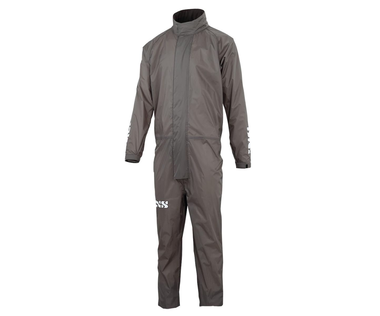 iXS Rain Suit Overall