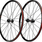 Easton XC One SS Disc Wheelset