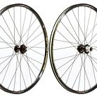 SUNringlé Black Flag EXP 29 In. Wheelset