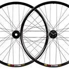 Mavic M317 Shimano 475 Form Ta Wheelset