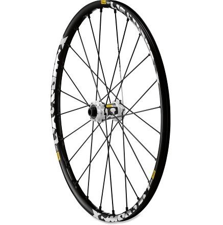 Mavic Crossmax ST Disc Wheelset  f0f248f7-f0ac-4212-ad7f-8d736def836f.jpg