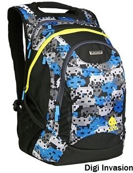 Ogio Politan Backpack  28057.jpg