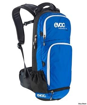 Evoc Freeride CC 16L Backpack  64773.jpg