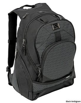 Ogio Godfather Backpack  30384.jpg