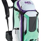 Evoc Freeride Trail Women 20L Backpack