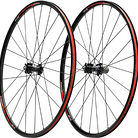 Easton XC Two 29 Wheelset