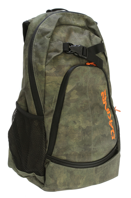 Dakine Pivot Backpack Timber  dakine-pivot-pack-timber-12.jpg