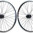 Shimano XT Disc/Rhyno Lite Wheelset