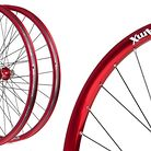 Loaded Precision AMX Signature Wheelset