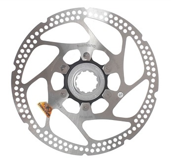Shimano Deore Disc Rotor Splined RT62  53001.jpg