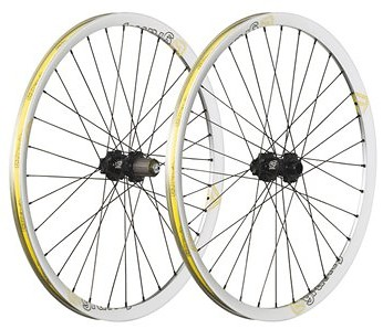 Gravity Light Wheelset  41942.jpg