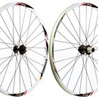 "SUNringlé Charger EXP 29"" Wheelset"