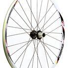 Charger Expert 29er Wheelset