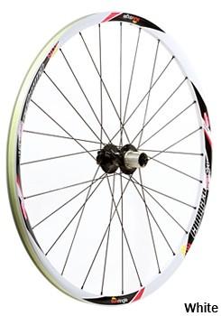 Sun Ringle Charger Expert 29er Wheelset  63319.jpg