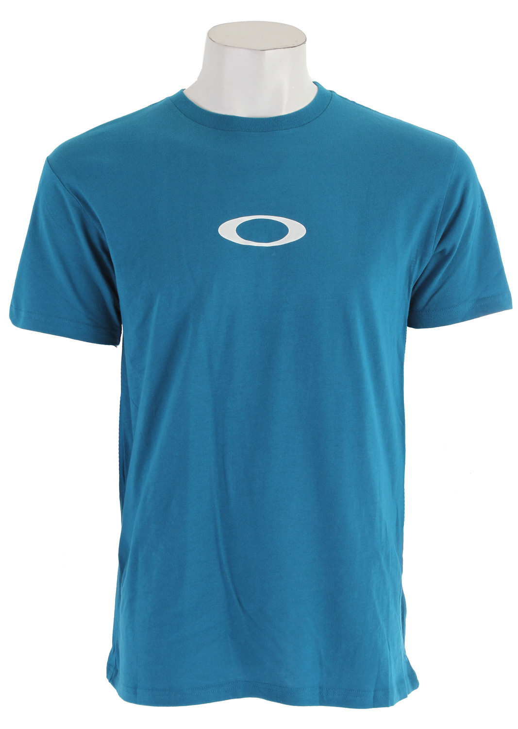 Oakley Icon 2.8 T-Shirt Astral Blue  oakley-icon-28-tee-astral-blue-11.jpg