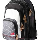 EVS Sports Backpack