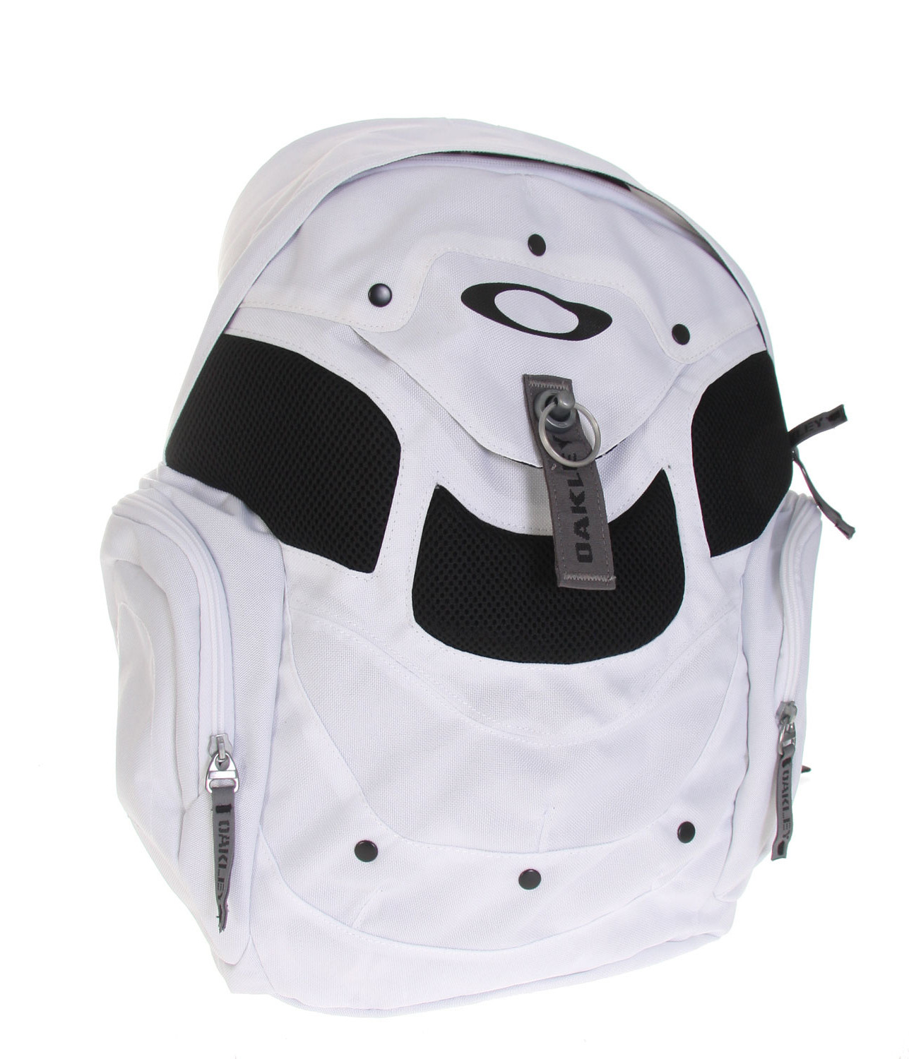 oakly-ripcord-pack-wht-10
