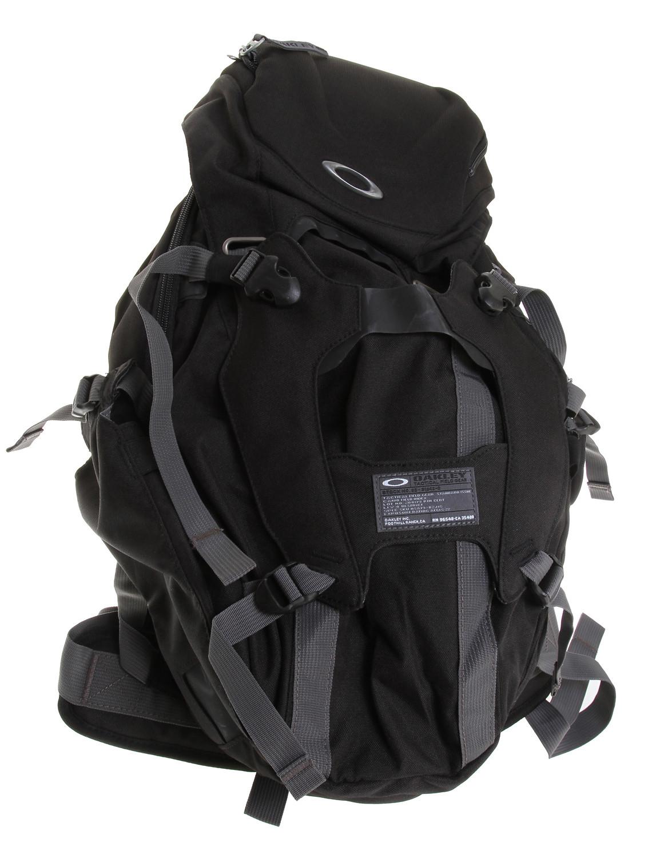 Oakley Tool Box Backpack Black  oakley-tool-box-bkpk-blk-11.jpg