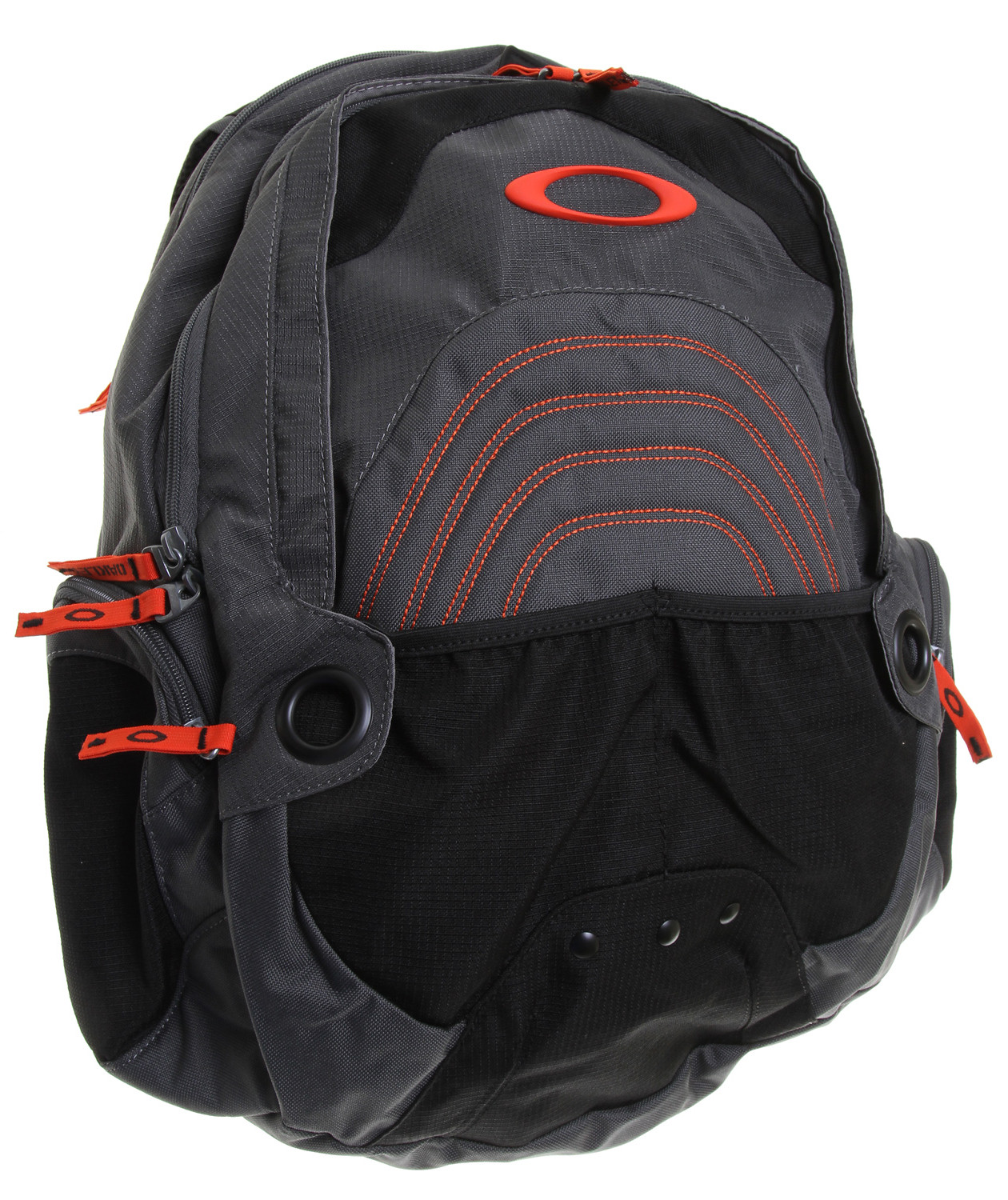 Oakley Flak Backpack Shadow  oakley-flak-bkpk-shadow-11.jpg