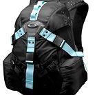 Oakley Icon Backpack
