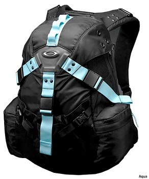 Oakley Icon Backpack  26169.jpg
