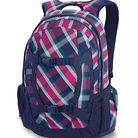 1a8ce5810 Dakine Girl s Alpine Backpack Vivienne