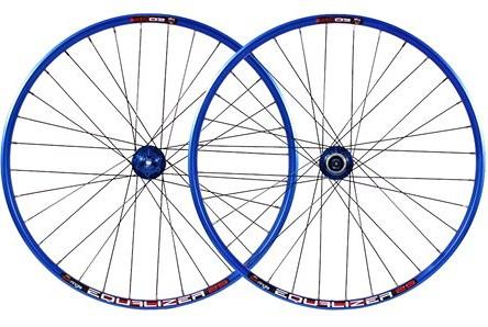 Sun Ringle Equalizer/Disc Jockey Am Wheelset  WH274A02.jpg