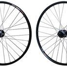 Shimano Deore Disc/Ds-2 Wheelset