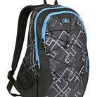Ogio Spectrum Backpack