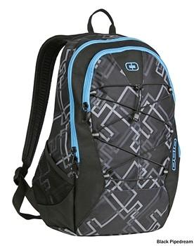 Ogio Spectrum Backpack  65413.jpg