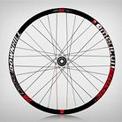 American Classic Downhill Wheelset