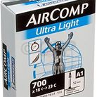 Michelin Aircomp Ultra Light Tube