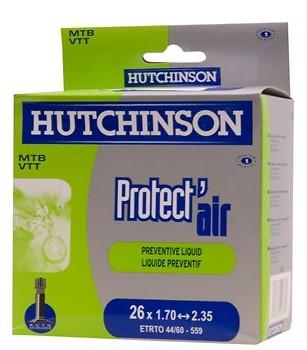 Hutchinson Anti Puncture Protect Air Tube  36420.jpg