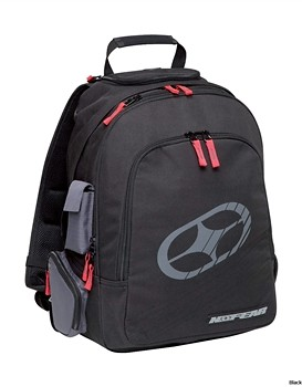 No Fear Back Pack  58063.jpg