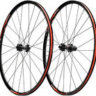 Easton XC One 29 Wheelset