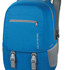 C138_dakine_coast_cooler_pack_blu_11