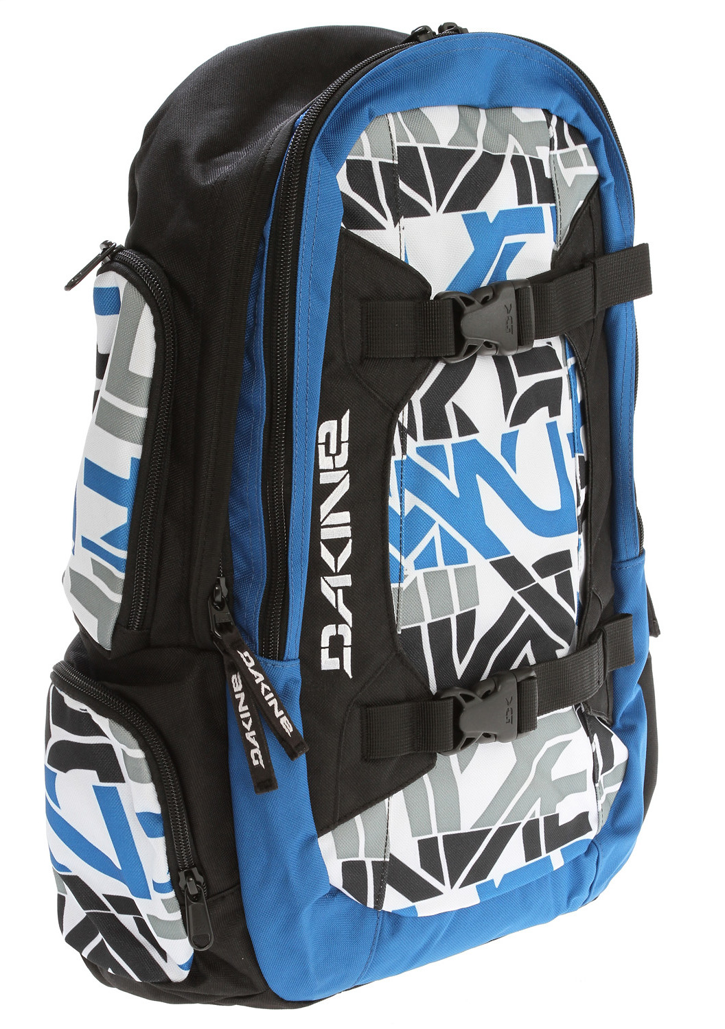 dakine-mission-pack-frequency-12.jpg