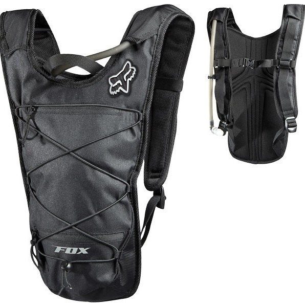Fox Racing XC Race Hydration Pack  hy267a01.jpg
