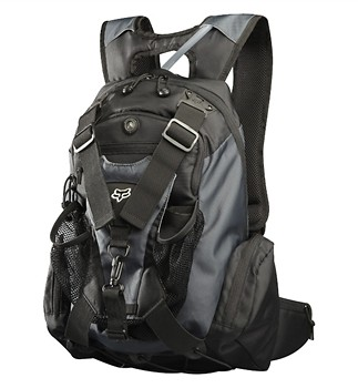 Fox Racing Portage Hydration Pack  60837.jpg