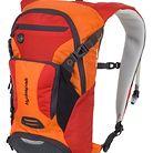 Hydrapak Big Sur Hydration Pack