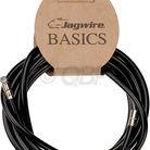 Jagwire Basics Derailleur Cable