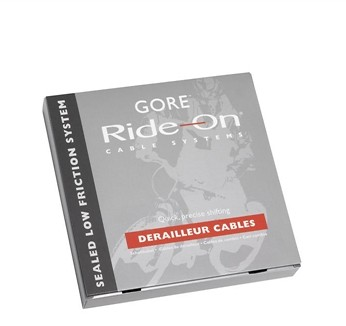 Gore Rideon Sealed Gear Cable Set  24810.jpg
