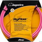 Jagwire Hyflow Hydro Hose Kit Shimano