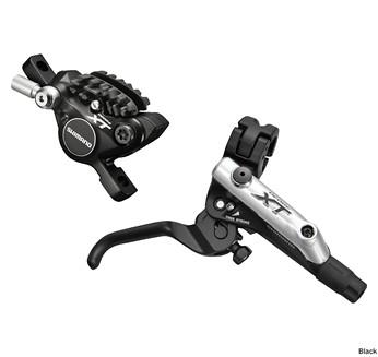 Shimano XT Disc Brake M785