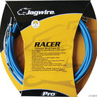 Jagwire Racer Complete Cable Kit